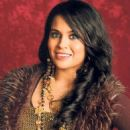 Actress Sana Saeed pictures - 454 x 493
