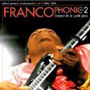 Francophonic - Vol.2: 1980 - 1989