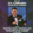 Guy Lombardo - 303 x 300