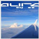 Aura Album - Destination Skyline