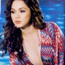 Judy Ann Santos - 454 x 580