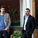 Merhamet (2013) / Episode 26 - 454 x 303
