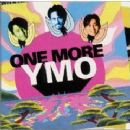 Yellow Magic Orchestra - One More YMO