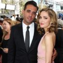 Rose Byrne and Bobby Cannavale - 454 x 681