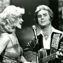 Tammy Wynette & George Jones - 454 x 359