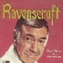 Thurl Ravenscroft - 209 x 234