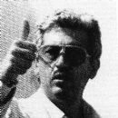 Luciano Martino