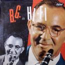 Benny Goodman - B.G. In Hi-Fi