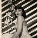 Lena Horne - 454 x 590