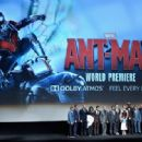 Ant-Man (2015) - 454 x 317