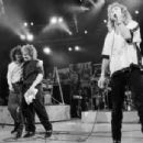 Jason Bonham & Led Zeppelin