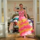 Katherine Heigl - 27 Dresses Press Stills