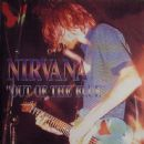 Nirvana - Out Of The Blue