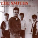 The Complete BBC Sessions 1983-1986