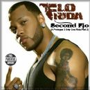 Flo Rida - Second Flo
