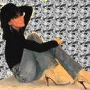 Tracy Richman - 454 x 340