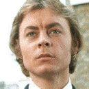 Welsh male soap opera actors