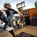 Mike Vallely - 399 x 282