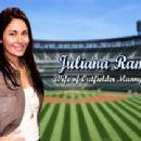 Juliana Monterio - 350 x 210