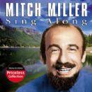 Mitch Miller - 300 x 300