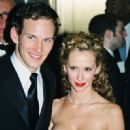Patrick Wilson and Jennifer Love Hewitt