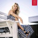 Maria Sharapova – Vanity Fair Spain Magazine (April 2017) - 454 x 606