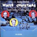 White Christmas Original 1954 Motion Picture Musical Starring Bing Crosby - 454 x 452