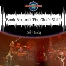 Rock Around The Clock Vol 1