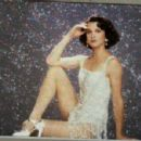 Stephanie Zimbalist - 454 x 351