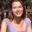 Amanda Hope - 216 x 287