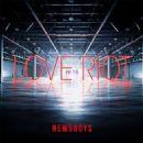 Newsboys - Love Riot
