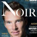 Benedict Cumberbatch - 454 x 619