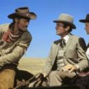 The Big Country - Gregory Peck