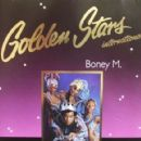 Golden Stars International: Boney M.