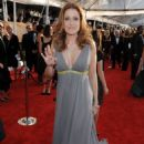 Jenna Fischer - 15th Annual Screen Actors Guild Awards In Los Angeles, 25.01.2009.