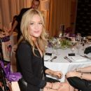 Laura Whitmore 2014 Rodial Beauty Awards In London