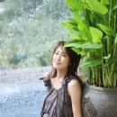 Reiko Takashima - 345 x 517