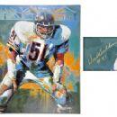 Dick Butkus - 400 x 359
