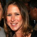 Anne Wojcicki - 240 x 320