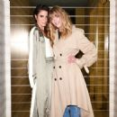 Nikki Reed – Ring Your Rep Dinner at The Standard in Los Angeles - 454 x 454