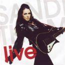 Sandi Thom - Live