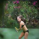 Jennifer Love Hewitt - 454 x 675