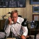 Airport 1975 - George Kennedy - 454 x 194