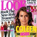 Coleen Rooney - 454 x 619