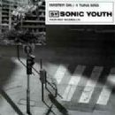 Sonic Youth - Master Dik / 4 Tuna Brix