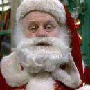 Father Christmas 1