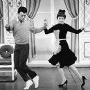 Broadway Dancers - 454 x 361