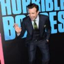 'Horrible Bosses 2' - Premiere