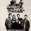 It's Always Sunny in Philadelphia - 454 x 673