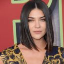 "Jessica Szohr – ""Twin Peaks"" Premiere in Los Angeles 05/19/2017 - 454 x 683"